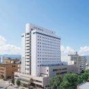 北海道旭川藝術酒店(Art Hotel Asahikawa Hokkaido)