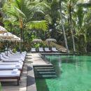 巴厘島拉莎考曼卡酒店(Komaneka at Rasa Sayang Bali)