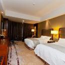 清河清城酒店