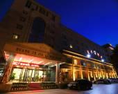 漯河亮奇酒店(原黃河假日)
