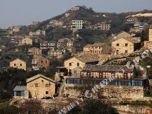 溫嶺海山生活度假村