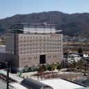 長野市上田東急REI酒店(Ueda Tokyu Rei Hotel Nagano)