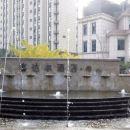滄州喜達爾精品酒店