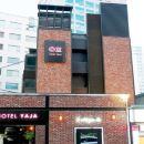 首爾亞加酒店(Yaja Hotel Seoul)