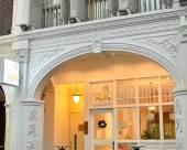 愛美雅精品酒店