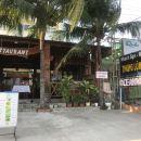 海洋山谷酒店(Ocean Valley Hotel)