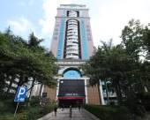 皇朝商務酒店(深圳福田口岸店)