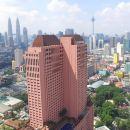 吉隆坡盛季酒店(Grand Seasons Hotel Kuala Lumpur)