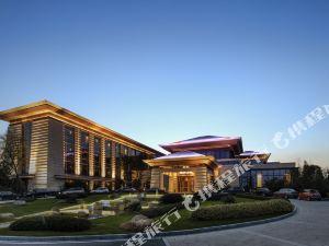 蘇州東太湖大酒店