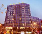 重慶岷山飯店