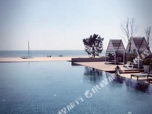昌黎黃金海岸阿那亞濱海度假別墅