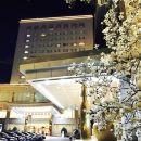北京國誼賓館(Guoyi Hotel)