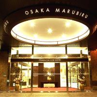 大阪第一酒店酒店預訂