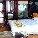 漢源清潔明珠酒店