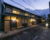 京都立志社