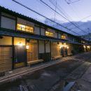 京都立志社(Risshisha Kyoto)