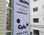 釜山文森特賓館