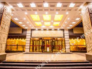 邯鄲匯金國際大酒店