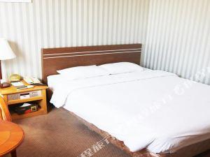 普瑞瑪觀光酒店(Prime Tourist Hotel)