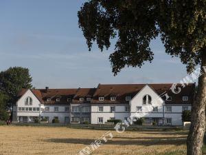 慕尼黑北溫德姆爵怡酒店(Tryp by Wyndham Munich North)