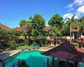 巴厘島艾裏潘泰庫塔罌粟列恩杜瓦酒店