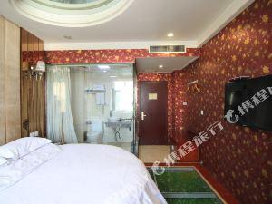 河津威尼斯酒店