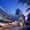廈門聖希羅酒店