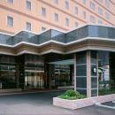 岡山城市酒店桑田町(Okayama City Hotel Kuwatacho)
