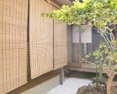 京町家稻荷日式旅館