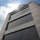 馬六甲莫媞酒店