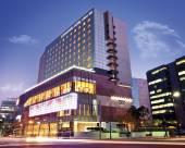 首爾斯坦福酒店