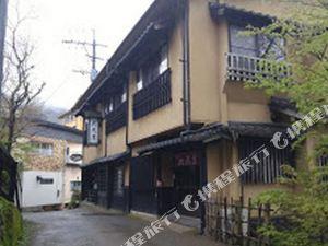 別府大黑屋(Daikokuya Beppu)