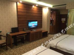 松滋尚城商務酒店