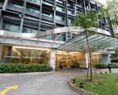吉隆坡舒適賓宅酒店