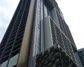 吉隆坡馬克斯之家公寓7