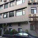 民權西棧民宿(Metro Apartment)
