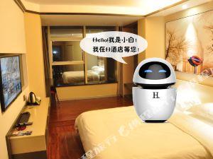 高平H精品酒店