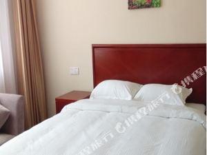 格林豪泰酒店滄州青縣京福南大街店