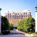 東京灣大倉酒店(Hotel Okura Tokyo Bay)