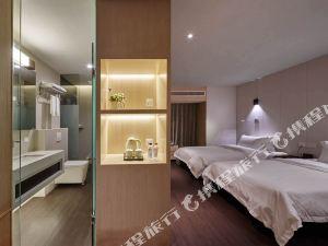 深圳艾美精品酒店