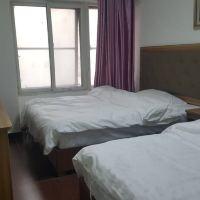 99優選酒店(北京南站陶然橋店)酒店預訂
