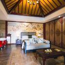 南潯悅木堂別墅酒店