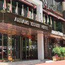 馬山阿里郎旅游酒店(Arirang Tourist Hotel Masan)