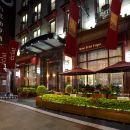 台北怡亨酒店(Hotel éclat)
