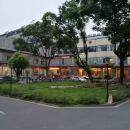 紅安花園賓館