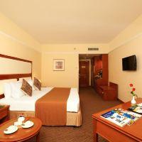 西貢拉瑪納酒店酒店預訂