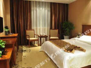 巴東縣寇萊酒店
