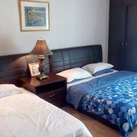 吉隆坡市中心梅塔H8公寓酒店預訂
