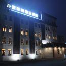 鞍山萊斯頓精品酒店