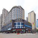 連江陽光假日大酒店